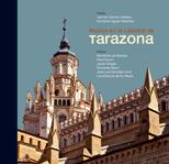 musica_catedral_tarazona