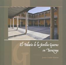 palacio familia guaras tarazona