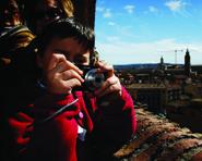 """Concurso fotográfico """"Tarazona Monumental. Patrimonio Cultural y Natural"""""""