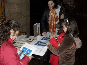 Tarazona hace museo
