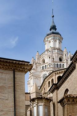 El Renacimiento en Tarazona