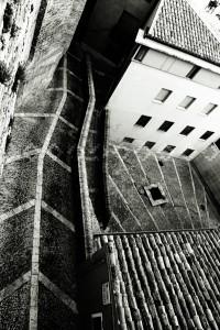 calles con historia, Carlos_Canales
