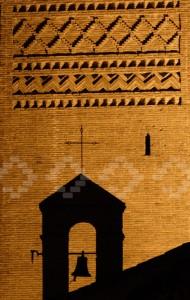 Concurso Tarazona Monumental Patrimonio Natural y Cultural