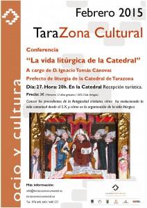 conferencia vida liturgica 27 de febrero.jpg