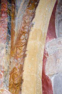 Arte gotico en la Catedral de Tarazona. Fundacion tarazona Monumental.