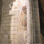 tres estilos artisticos de la Catedral de Tarazona. Fundaión Tarazona Monumental.
